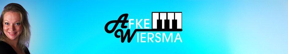 Afke Wiersma